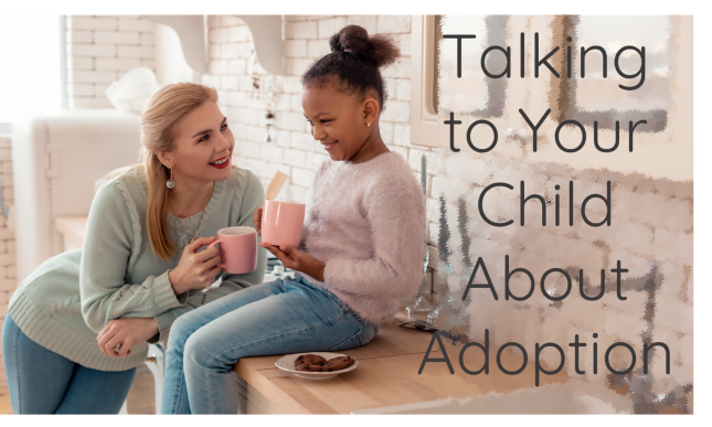 talking to your child about adoption for thumbnails